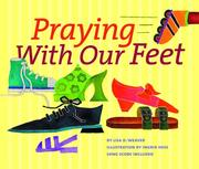 Praying with our feet PDF