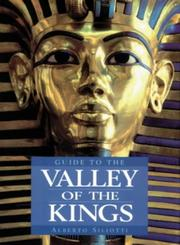 Guide to the Valley of the Kings PDF