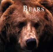 Bears PDF