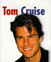 Tom Cruise Jolene M. Anthony