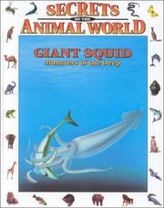 Giant squid PDF