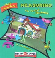 Measuring PDF