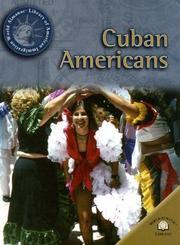 Cuban Americans (World Almanac Library of American Immigration) PDF