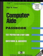 Computer Aide PDF