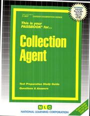 Collection Agent PDF