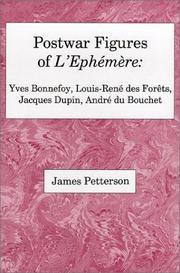 Postwar figures of L'Eph PDF