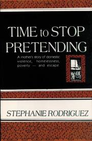 Time to stop pretending PDF