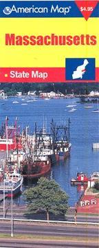 Massachusetts Travel Vision Pm PDF