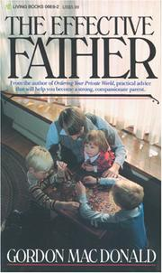 The Effective Father PDF