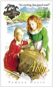 Abby, California gold PDF