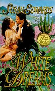 White Dreams PDF