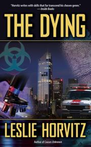 The Dying PDF