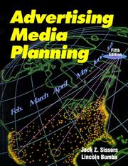 Advertising media planning PDF