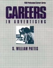 Careers in advertising PDF