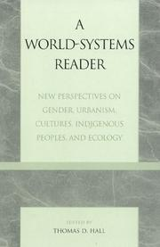 A World-Systems Reader PDF