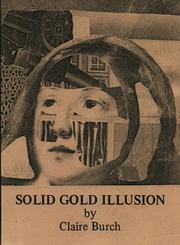 Solid gold illusion PDF