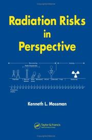 Radiation Risks in Perspective PDF