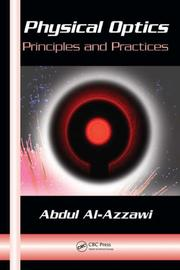 Physical optics by Abdul Al-Azzawi