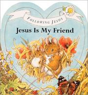 Following Jesus Board Books PDF