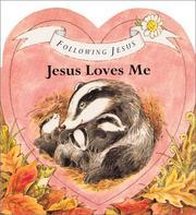 Following Jesus Board Books