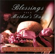 Blessings For A Mother's Day PDF