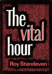 The vital hour PDF