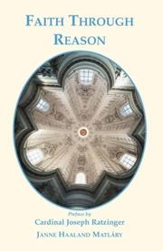 Faith through Reason PDF