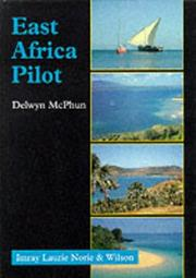 East Africa pilot PDF