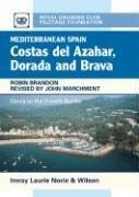 East Spain pilot PDF
