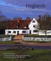 Hoglands by David Mitchinson