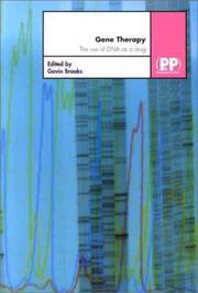 Gene Therapy PDF