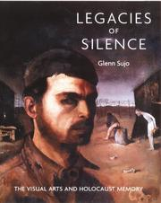 Legacies of silence by Glenn Sujo