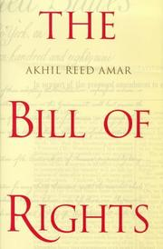 The Bill of Rights PDF