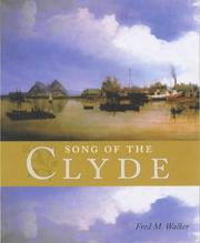 Song of the Clyde by Fred M. Walker