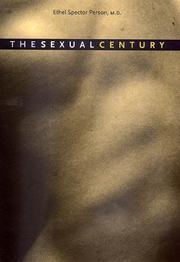 The Sexual Century PDF
