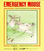 Emergency Mouse PDF