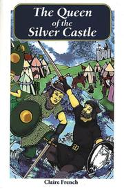 The Queen of the Silver Castle PDF