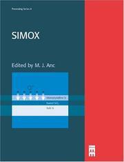 SIMOX (Emis Processing) (Processing) PDF