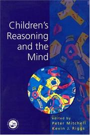 Children's Reasoning and the Mind PDF