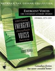 Emergent Voices PDF