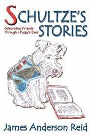 Schultze's Stories PDF