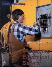 Managing Electrical Safety PDF