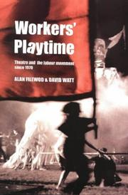 Workers' playtime PDF