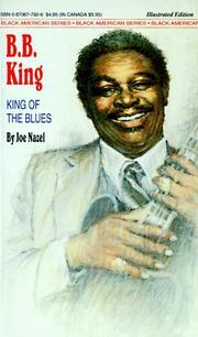 B.B. King PDF