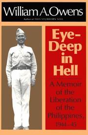 Eye-deep in hell PDF