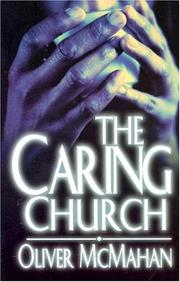 The Caring Church PDF