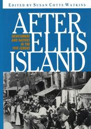 After Ellis Island PDF