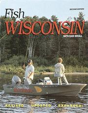 Fish Wisconsin PDF