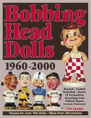 Bobbing Head Dolls PDF