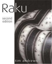 Raku by Tim Andrews